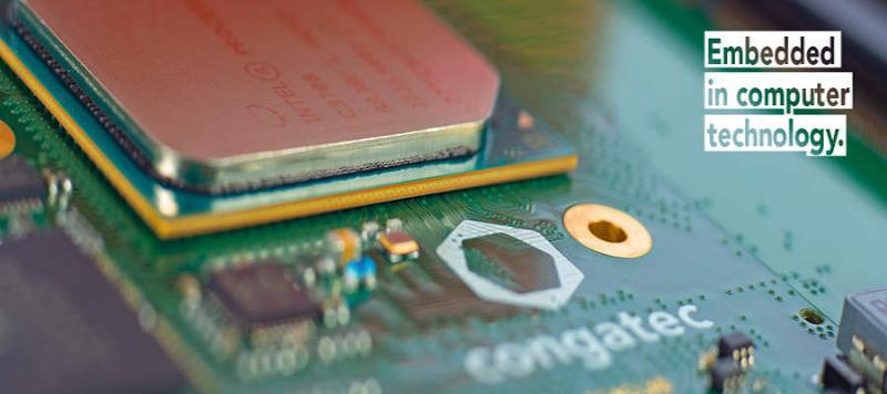 Pico ITX Boards