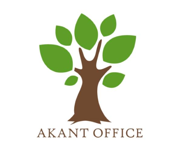 Akant-office is a turn-key supplier of catering furniture for hotels