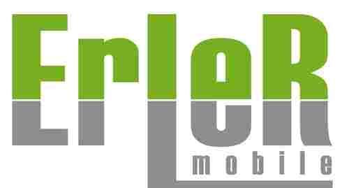 Firma Erler Mobile GmbH
