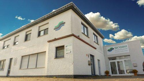 SKYplast GmbH & Co. KG
