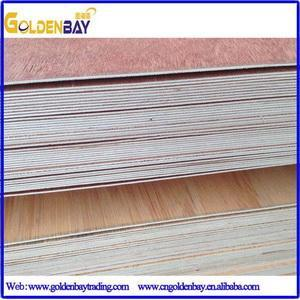 Furniture plywood,Commercial plywood,Packing grade plywood