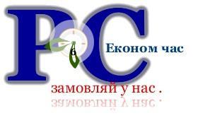 """ТОВ """"Регіональний Союз"""""""
