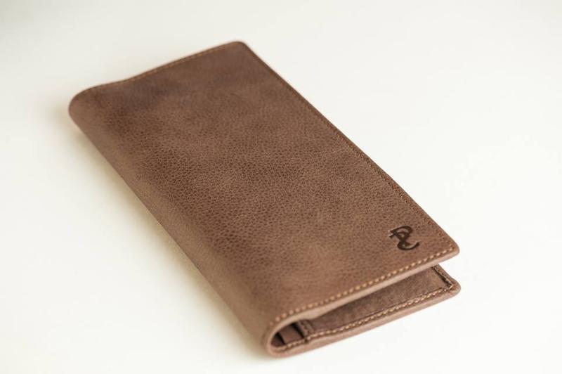 Portefeuille/ porte-carte