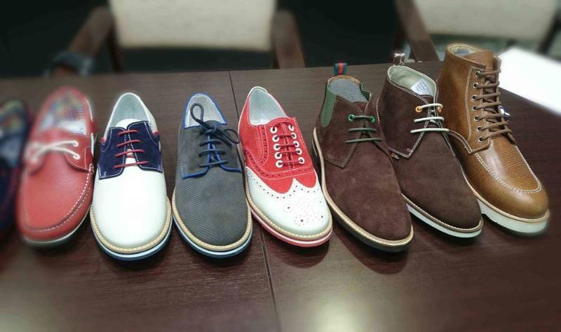 some_men_samples_shoes