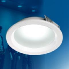 LED Down Lights Manufacturer- Elumina Technology Inc.