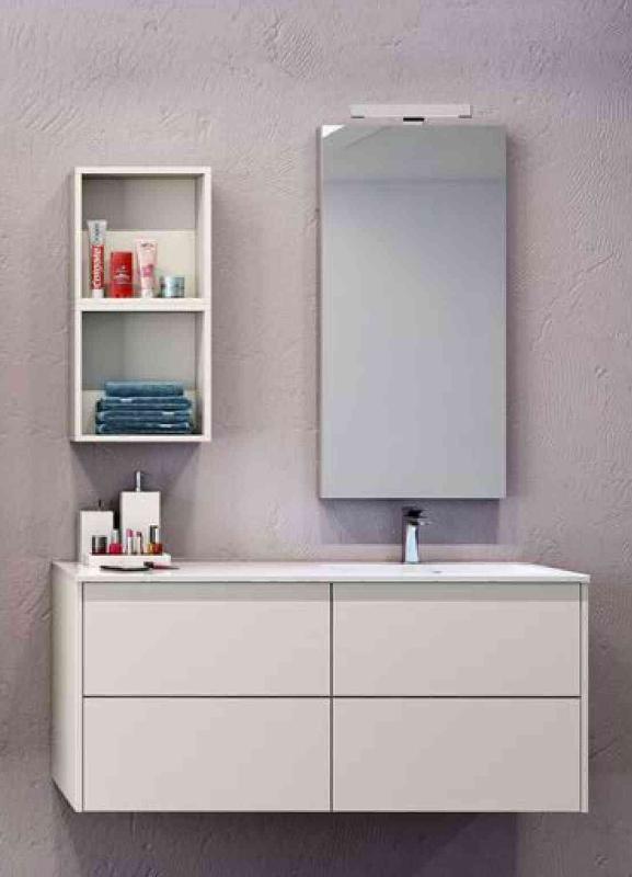Baden bauen 2 srl armadietti da bagno mobili da bagno mobili bagno contract su europages - Armadietti da bagno ...