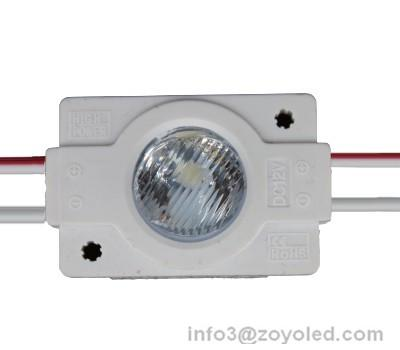 High Power led modules 2w CE/ROHS