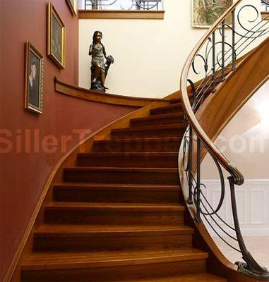 siller treppen informationen referenzen unterlagen der firma siller treppen. Black Bedroom Furniture Sets. Home Design Ideas