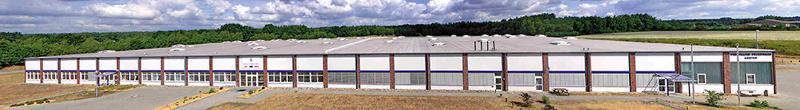 Gollnest & Kiesel GmbH & Co. KG