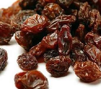 http://mtnuts.com/Raisins.aspx