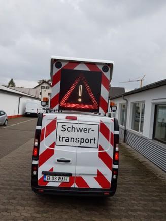 reality escort service germany