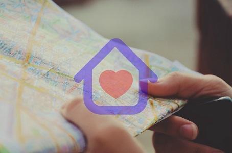 No dejes a sus huéspedes perdidos por la ciudad,  con nuestro servicio de orientacion, recibimiento y entrega de llaves sus clientes se sentirán bien acogidos desde el primer momento