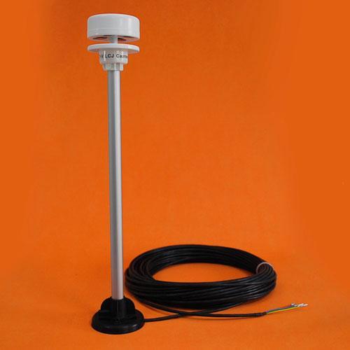 lcj capteurs electronique import export capteurs de. Black Bedroom Furniture Sets. Home Design Ideas