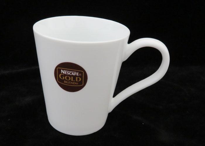 dinnerware mug