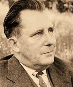 Gründer Theodor Winkel