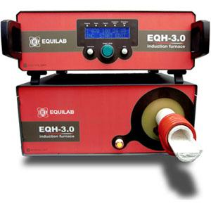 EQH-3.0 Induction Heater