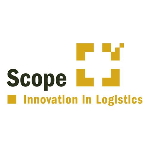 Scope by Riege Software