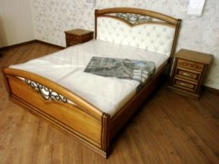 Спальня Лузиана