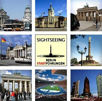 Offering guided private Berlin City Tours and Berlin walking tours. Discover the new Berlin on a guided tour with multi-lingual Berlin tour guides.