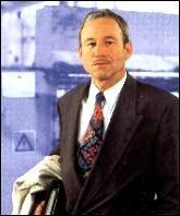 Dietrich Bendkowski, Geschäftsführung
