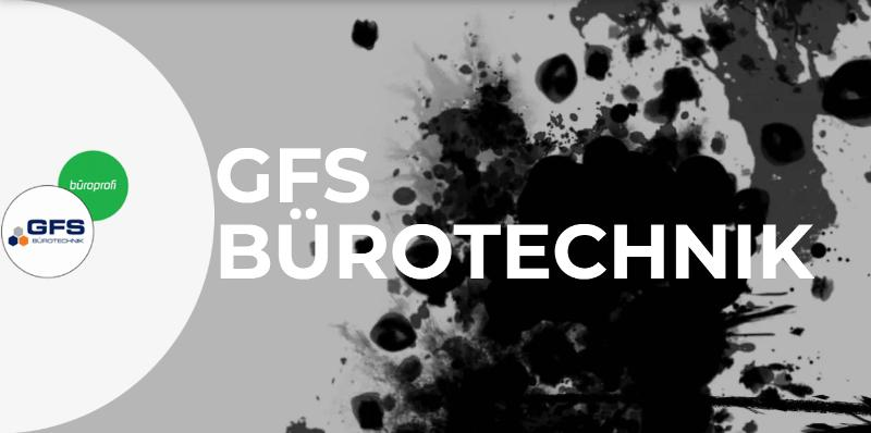 GFS Bürotechnik