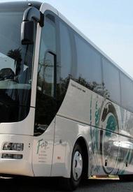 Autobus FAP