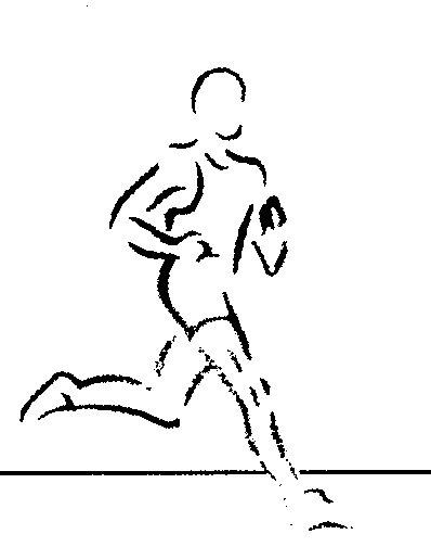 Marathon PR was named after its founder's running activity, it was established in 1987 to provide PR & advertising services to the Electronics and Industrial Market sectors.
