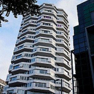 No. 1 Croydon