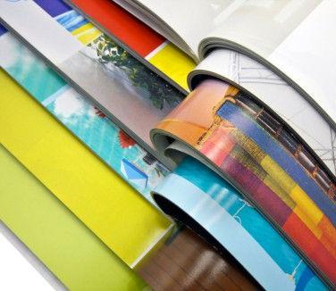 Tipografia Segusino Stampa servizio grafico e pubblicitario completo
