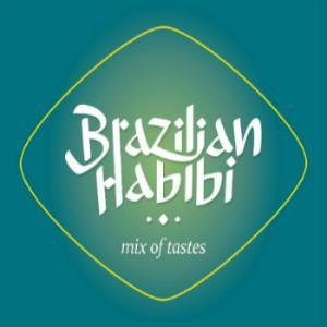 BRAZILIAN HABIBI