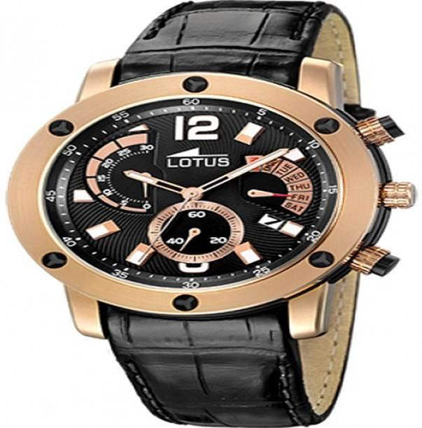Relojes, Lotus, Festina, Jaguar, Calipso