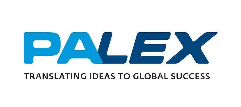 «Палекс» — надежный, гибкий и технически грамотный партнер. Компания доказывает это с момента основания в 2002 году, предоставляя решения в сфере ИТ и лингвистические услуги организациям по всему миру