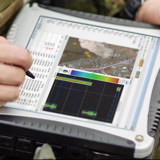 SORRAC est le spécialiste du matériel de radiocommunication direction finding pour la surveillance des communications électroniques. Retrouvez la marque leader : TCI.