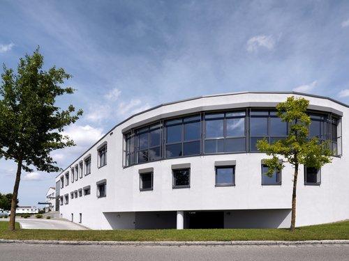 Holzer GmbH