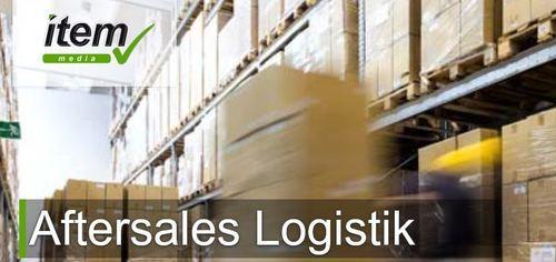 Aftersales Logistik