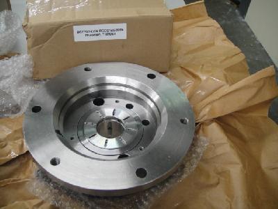Thrust Bearing 4C150