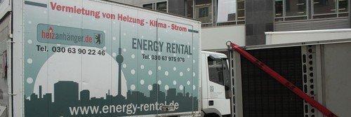 Energy Rental Berlin-Brandenburg GmbH