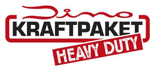 Dino KRAFTPAKET HEAVY DUTY