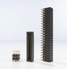 Board-to-Board-Steckverbinder