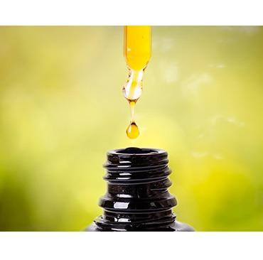 Fabricant d'huiles essentielles