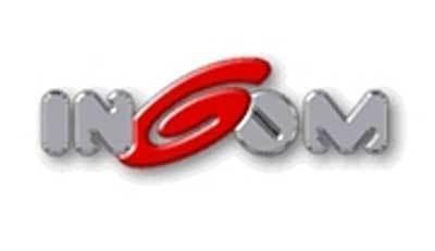 Marchio di alta qualità e professionalità dedito alla trasformazione, lavorazione e commercializzazione di gomma di tutti i tipi.