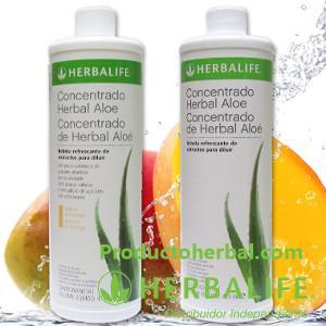 Comprar productos de Herbalife en la tienda online www.productoherbal.com, nutrición, salud, bienestar y control de peso son nuestras especialidades. Asesoramiento gratuito ☎ 627.700.193.