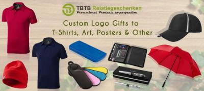 Variety of Promotional gifts with logo in Netherlands. Have a look on: http://www.tbtb.nl/vrije-tijd/golf-relatiegeschenken.html
