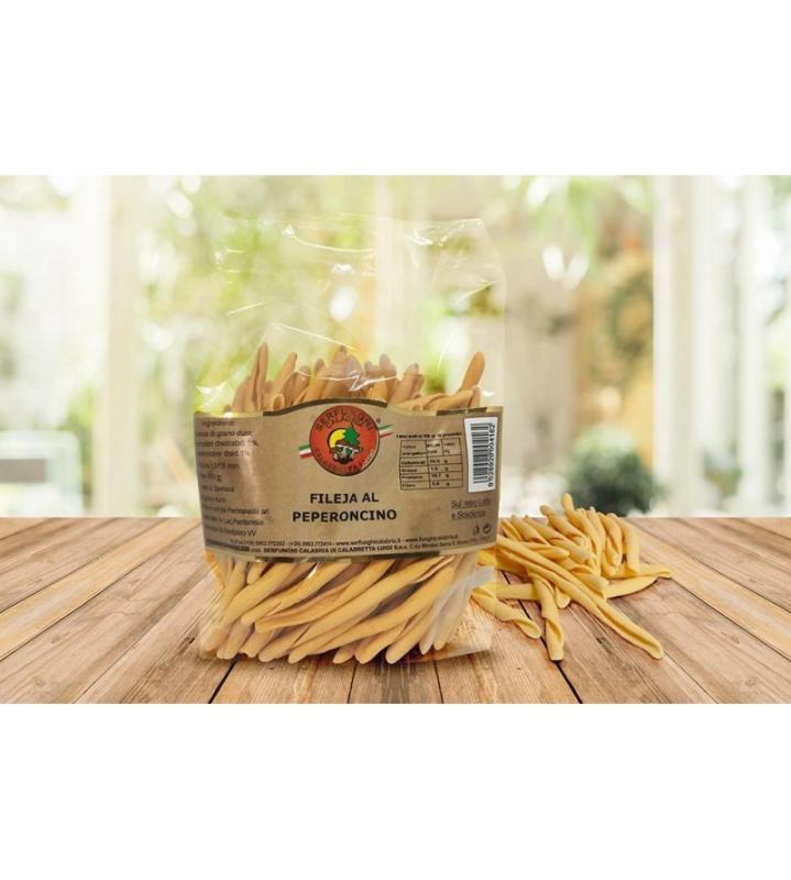 Italian Taste pasta
