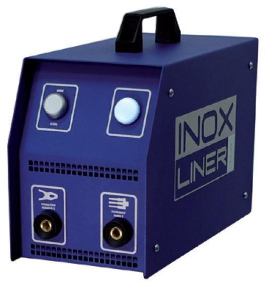 INOXLINER DUO