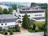 Steintex GmbH