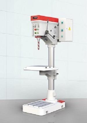 RM30 DRILLING MACHINE