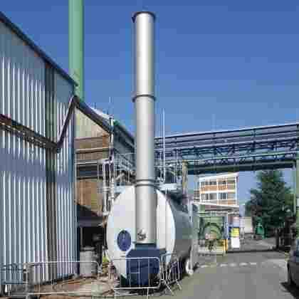 La location de chaudières industrielles vous offre la souplesse nécessaire et vous permet de vous consacrer à votre savoir faire !