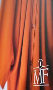 MAGLIA, PUNTO. 40 anni di tesori nascosti nella storia dell'Archivio MF 1