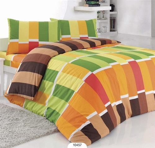 bedding set turkey